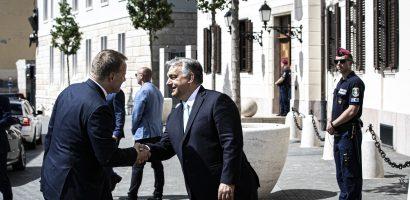 Az oktatási miniszter szerint Kollár megtarthatja a titulusát