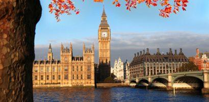 A brit kormány nem támogatja az EU-s diákok tandíját