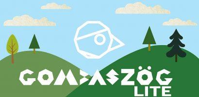 Augusztus 21. és 23. között lesz a Gombaszög LITE