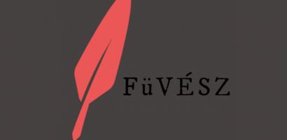 A FüVÉSZ Alapítvány verspályázata