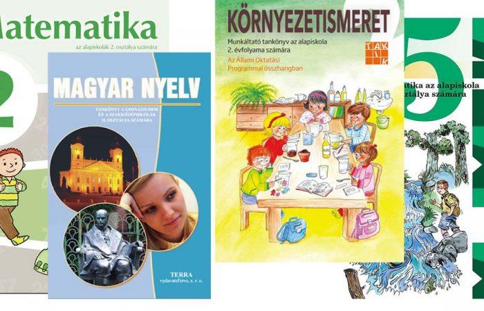 Tankönyv-liberalizáció: Nesze semmi, fogd meg jól!