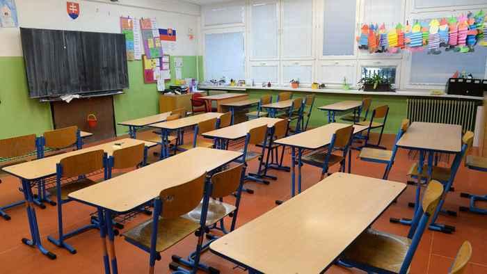 Szeptembertől se lesz kötelező az iskola?