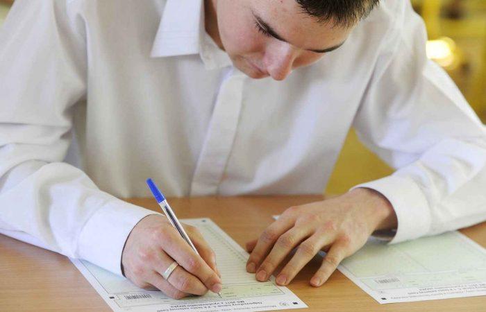 1400 magyar diáknak nem jutott hely magyar középiskolában