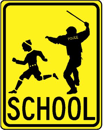 schoolpolice