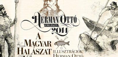 Ki volt Herman Ottó?