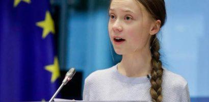 A lázadó, aki a legjobbkor érkezett – mit ért el eddig Greta Thunberg?