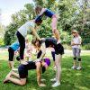 Ezekben a magyar iskolákban lesz nyári iskola