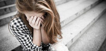 Mit tehetünk szülőként, hogy gyermekünk ne legyen áldozat?