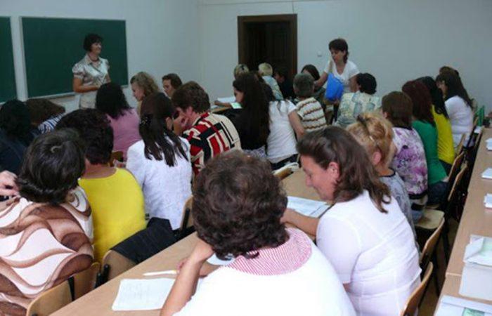 Nyári képzési lehetőségek pedagógusoknak