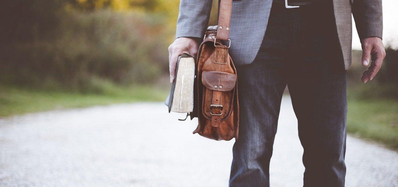 Minden 10. pedagógus aktívan keres új állást, azonnal elhagyná a pályát