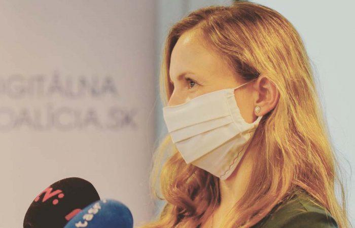 A Magyarországon tanulók helyzete bonyolódik