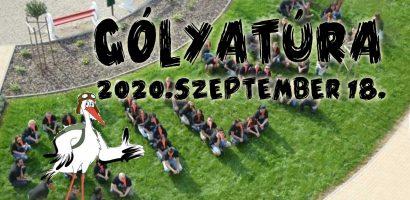 Rendhagyó gólyatábort szerveznek a Selye János Egyetemen