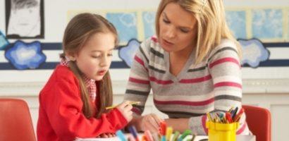 Lehetővé tennék az egyéni oktatást a felső tagozatos alapiskolások számára is