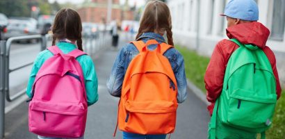 Lesz szeptemberben normális iskolakezdés?