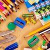Iskolaszerek a tanévkezdéshez