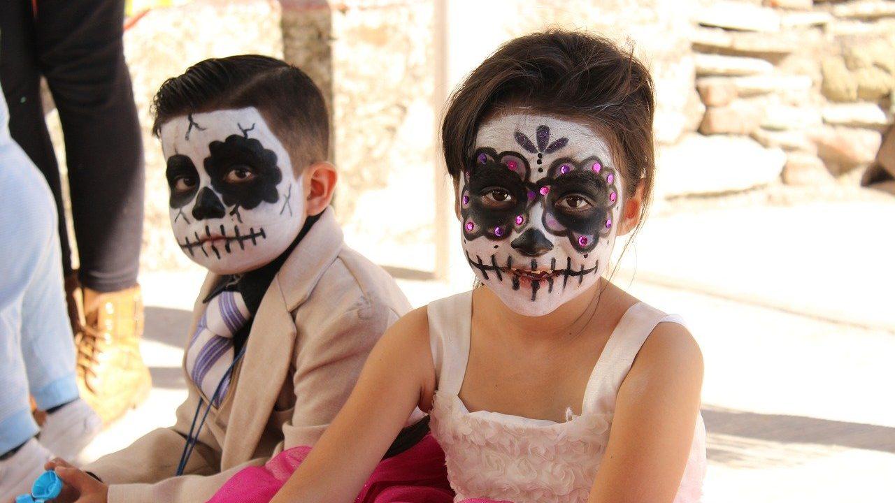 30 millió gyerek csak a tévéből és a rádióból fog tanulni Mexikóban