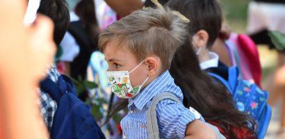 Az influenzaszezon még jobban megnehezíti az oktatást