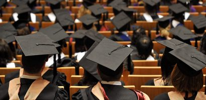 Az akadémiai titulusok visszavonásáról tárgyalnak