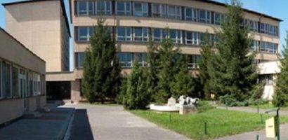 Bezárták a Füleki Szakközépiskolát és a losonci építőipari egyik osztályát