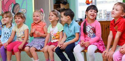 Kiderült, mi védi a gyerekeket a Covid-19-től