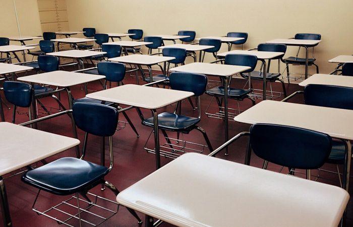 Az olasz iskolákban szeptember 14-én kezdődik a tanítás