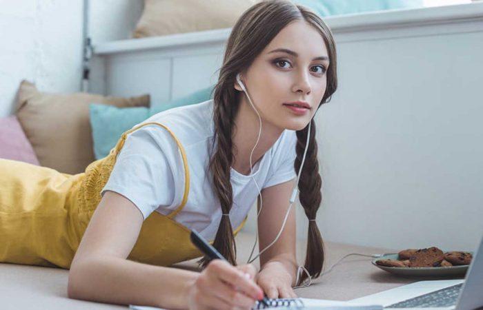 Online érettségi 2022-ben?