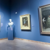 Digitális képtár: a Szépművészeti Múzeum kincsei az osztályteremben