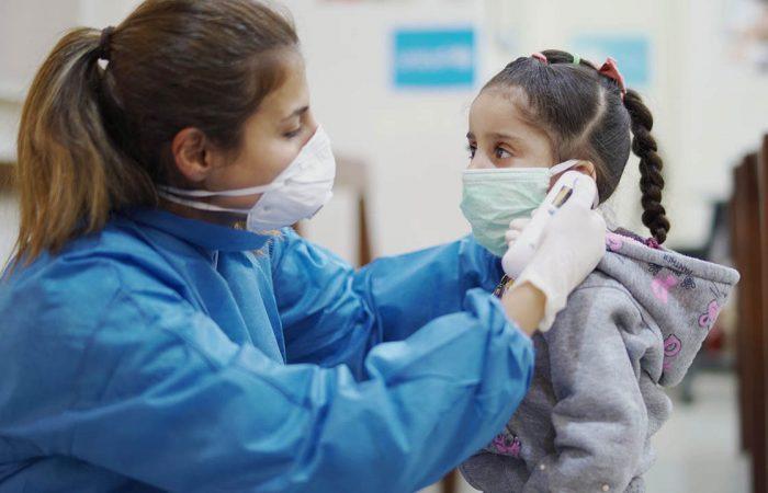 Koronavírus – A gyerekek és szuperterjesztők kulcsszerepet játszanak a járvány terjedésében