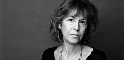 Ha szóba kerül a téma: az idei irodalmi Nobel-díj