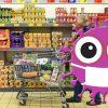 Lengyelországban újból bevezetik az idősek vásárlási idősávját