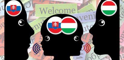 Mi is az a kétnyelvűség?