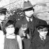 Pusztítóbb volt, mint a világháború: a spanyolnátha