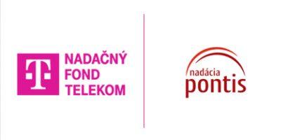 250 ezer eurós micro:bit támogatás iskoláknak!