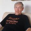 80 éves korában elhunyt Vas Ottó