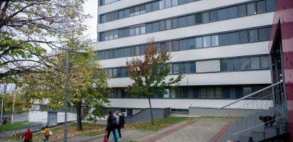 Ki kell költözni a magyarországi kollégiumokból, határon túli diák kivételt kaphat