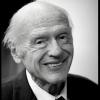 Elhunyt Halzl József, a Rákóczi Szövetség tiszteletbeli elnöke