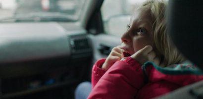 """""""Kontroll nélkül"""" – egy film tanulságai"""