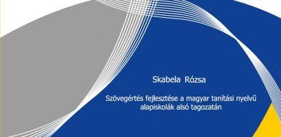 Szövegértés fejlesztése az alapiskolák alsó tagozatán