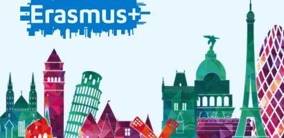 Betesz a BREXIT az Erasmusnak?