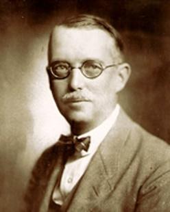 Heim Pál magyar gyermekgyógyász, egyetemi tanár.
