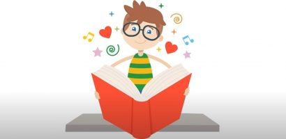 Olvasás 1. osztály – betűtanulás(ó betű)