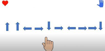 Olvasás 1. osztály – betűtanulás (v betű és az összeolvasás)