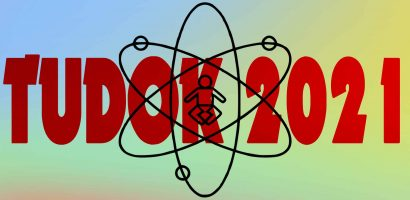 A Tudományos Diákkörök XXI. Kárpát-medencei Konferenciája