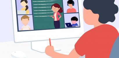 Korlátlan mobilhasználat pedagógusoknak
