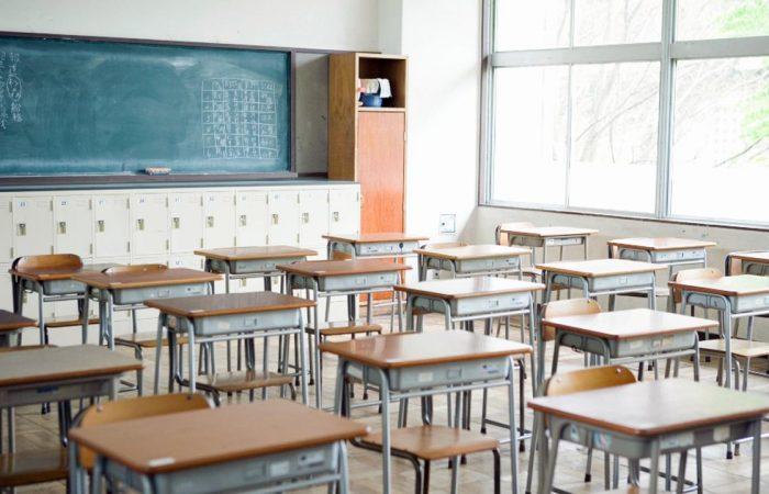 Nem lesz semmi a 11-i iskolanyitásból