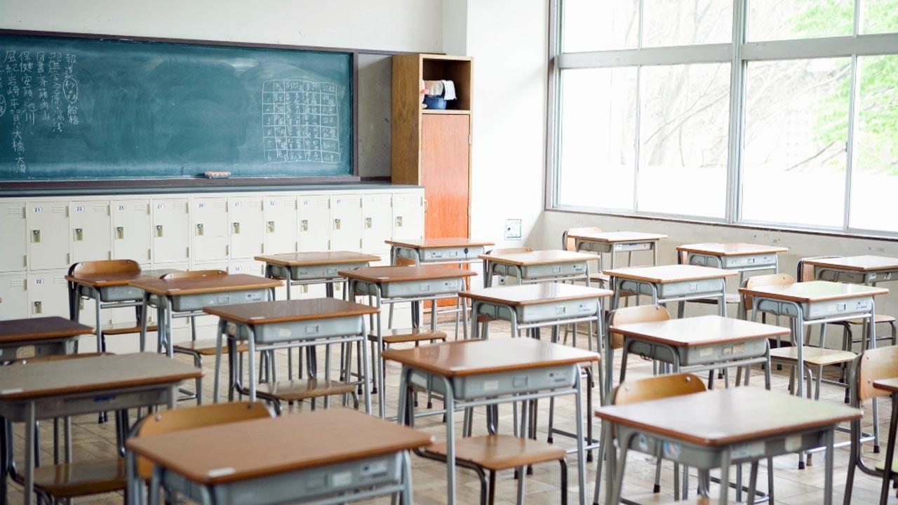 iskola, koronavirus iskolanyitás