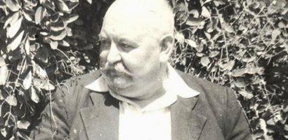Karácsony Sándor (1891–1952)