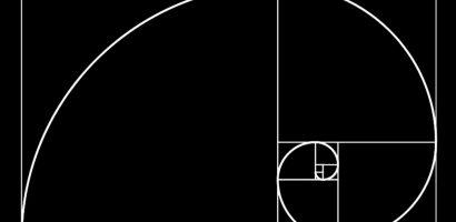 Matematika – Mi az az aranymetszés?