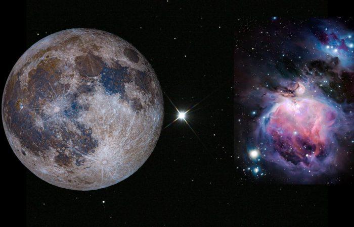 A Felvidéki Magyar Amatőrcsillagászok felhívása
