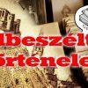 Elbeszélt történelem – A bodrogközi magyar-német Stark család megpróbáltatásai 1939–1948 között